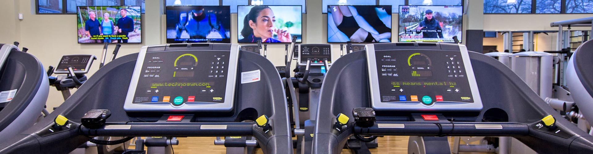 wireless cardio systems from Avactiv Ltd